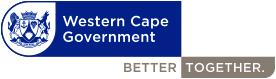 Western Cape Provincial Treasury